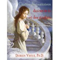 Cartes divinatoires des saints et des anges Doreen Virtue