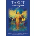 Tarot des Anges - Doreen Virtue et Radleigh Valentine