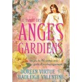 Tarot des Anges Gardiens - Doreen Virtue