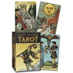 Tarot Radiant Wise Spirit Lo Scarabeo